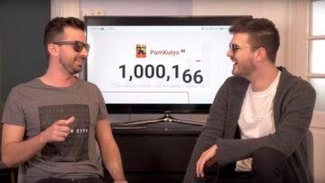 pamkutya1000000
