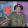 elek_zoltan_video_info_1_youtube